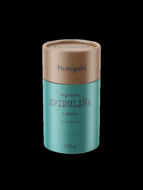 spirulina-u-prahu-organska-eko-bio-250g-dodatak-pr_5ed76b416e907_740x740r