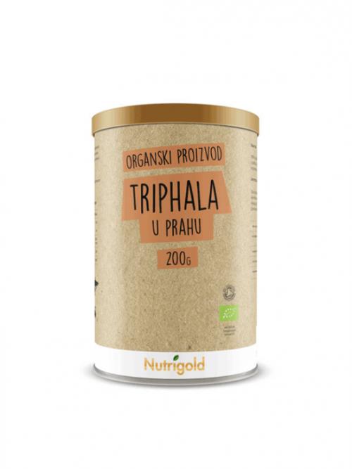 triphala-u-prahu-eko-bio-organska-200g-nutrigold-5_5ebe43d8c6acb_740x740r
