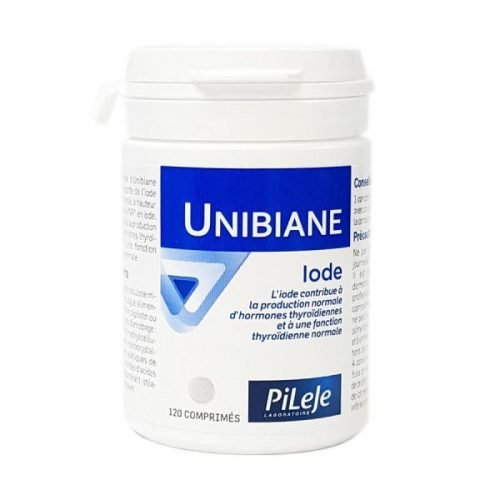 unibiane-iode-120-comprimes-600x600