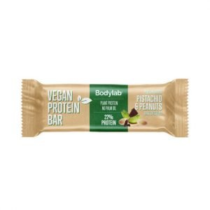 veganska-proteinska-okoladica-pistachio-peanuts-40_5eba3fed3b651_740x740r