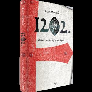 1202 mockup za web