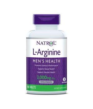 L-Arginine-3000-natrol-kaspule