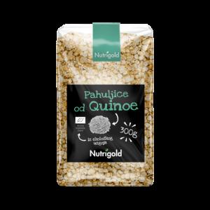 pahuljice-od-quinoe-kvinoje-300g-nutrigold_5ead0cd3470e4_740x740r