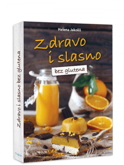 zdravo-i-slasno_5a31669f028b0