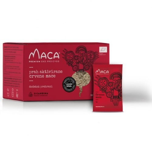 Bioandina-Crcena-aktivirana-Maca