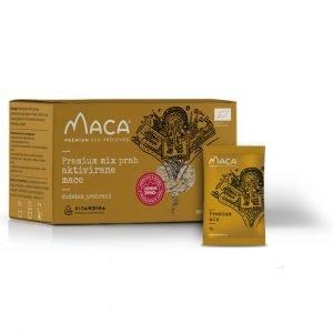 Bioandina-Premium-Mix-Maca