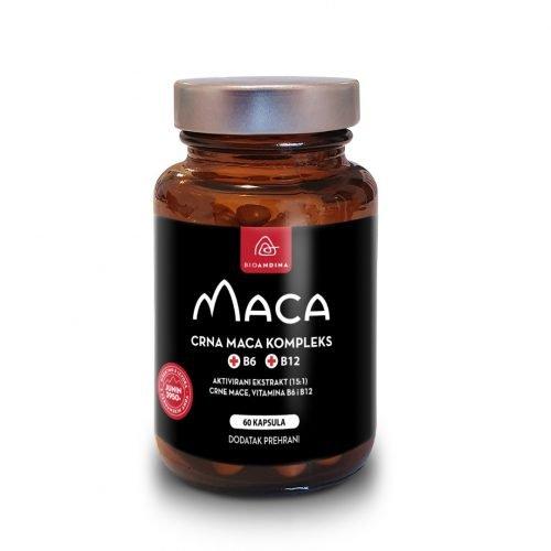 Crna-Maca-Bioandina-1080x1080-1