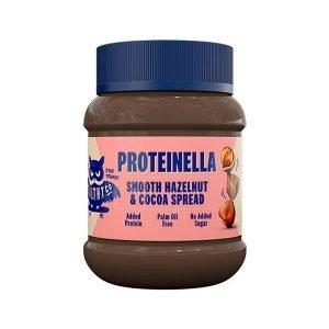 healthyco-proteinella-namaz-od-tamne-cokolade-400g_5fd31f8fbef20