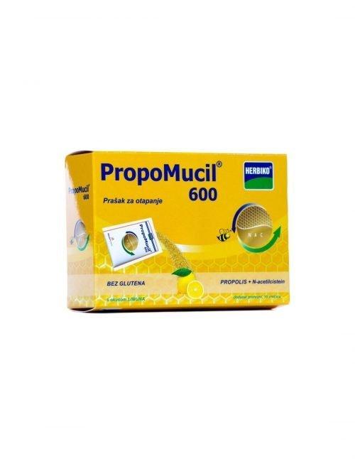 herbiko-propomucil-prah