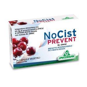 nocist_prevent_0-300x300 (1)